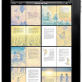 iBooks Illustrated ePub Content Preview