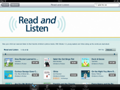 read_and_listen